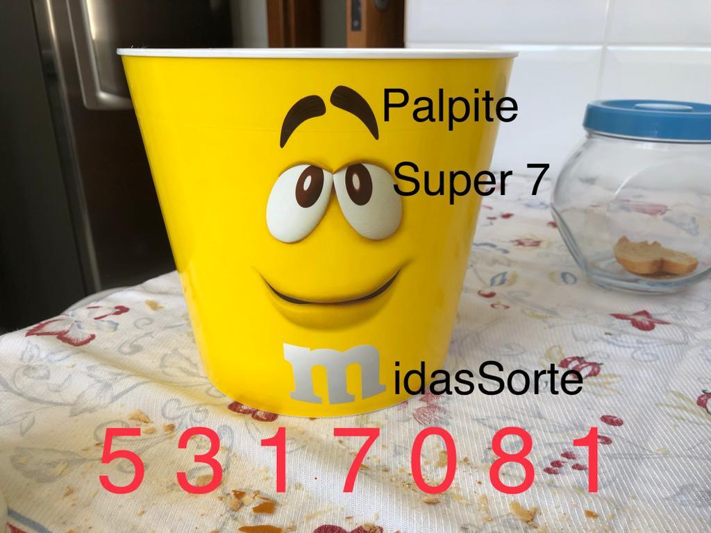 resultado da Super Sete 011